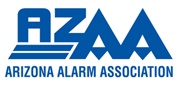 arizona alarm association