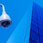 Burglar Alarm Phoenix AAA Alarm CCTV